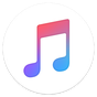 Apple Music v2.5.0