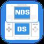 AseDS ( Emulator for NDS )  APK