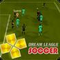 New PPSSPP Dream League Soccer 2017 Tip 1.0 APK