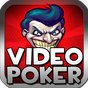 Video Poker Casino™ 1.0.10