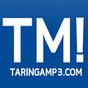Taringa MP3 - Descargar Musica  APK