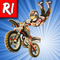 Stunt Extreme - BMX boy 2.7