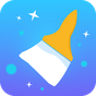 Top Boost 1.0.3 APK