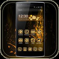 Descargar iNoty OS 10 PRO 14 0 28 02 2017 gratis APK Android