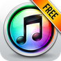 playlist Maker 1.0 APK