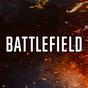 Battlefield™ Companion 3.0.4