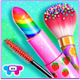 Candy Makeup - Sweet Salon 1.1.0