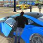 Real City Car Driver 3D v1.0.3