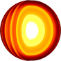 Fire.onion (Browser + Tor)  APK