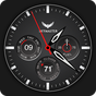 Skymaster Pilot Watch Face 1.3.3