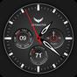 Skymaster Pilot Watch Face 1.3.3