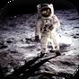 Moon Simulator - Alien Mystery 3.4.4