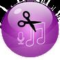 MP3 cutter 2.8.27