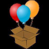 Ícone do Inventory Catalog Free