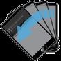 Status Bar Shake Opener 1.3.0 APK