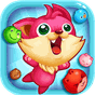 Bubble Cat Rescue 1.4.7