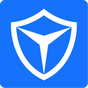 Ad Clean & Antivirus Security 9.2