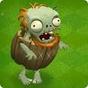 Plants Vs Zombies Adventures  APK