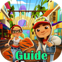 Guide for Subway Surf 2