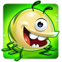Best Fiends - Puzzle Adventure v5.1.5