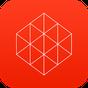 네이트 (NATE) 5.2.2