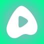 Akazoo Radio – Live Ραδιόφωνο 1.1.