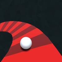 Εικονίδιο του Twisty Road!