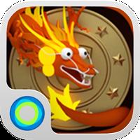Ícone do apk Hola 2016 Tema Hola Launcher