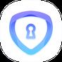 Privacy Lock 1.0.0
