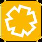yellowday 2.0.2_20170302