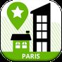 Paris Travel Guide (City Map) 1.1.0