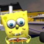 Hola vecino de esponja. Bob Adventures 3D Español 1.2