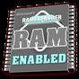 ROEHSOFT RAM-EXPANDER (SWAP)  APK