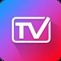 MobiTV - Xem Tivi, Phim HD, TV 1.1