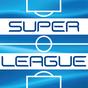 Super League Greece 1.3.4