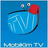 Icône apk Mobikim TV