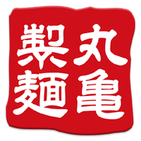 丸亀製麺 アイコン