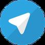 New Chat Telegram 1.0