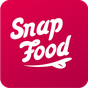 SnapFood 1.2.0