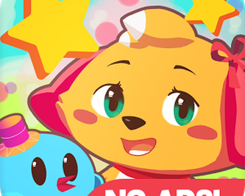 Super School: Educational Kids Games & Rhymes Android - Free