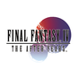 FINAL FANTASY IV: AFTER YEARS 1.0.7
