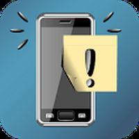 Ícone do apk Call Reminder Notes