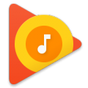 Google Play Music 5.8.1836R.1787745 APK
