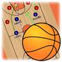 Baloncesto Táctica Pizarra 5.0.0