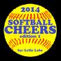 Softball Cheers 2014 Edition 1 1.81 APK