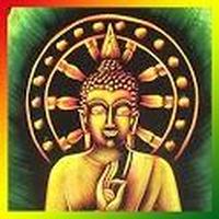 Gautama Buddha Live Wallpaper Free