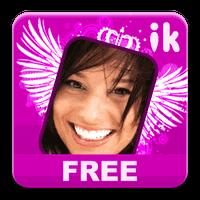 Apk Imikimi FREE Frames