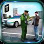 Border Police Adventure Sim 3D 1.7