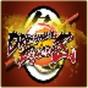 Dragon Ball: Tap Battle  APK