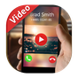 Full Screen Video Caller ID 1.6